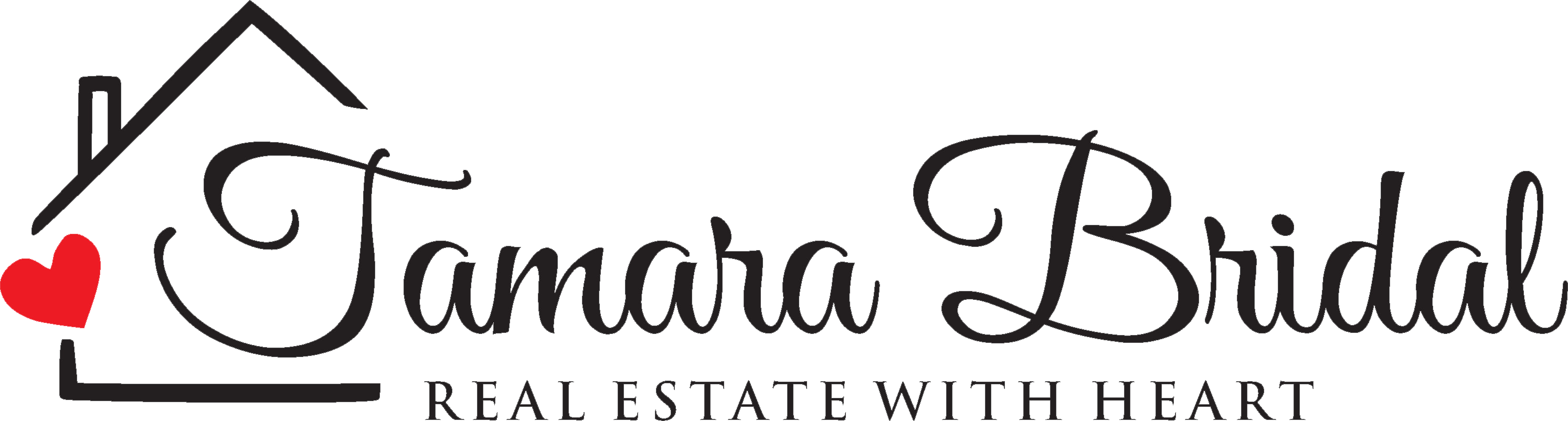 Tamara Bridal, Personal Real Estate Corporation